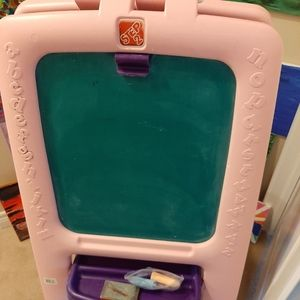 Other - Kids drawing board